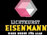 lichtkunst-eisenmann.de